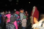 Dorfweihnacht 2013