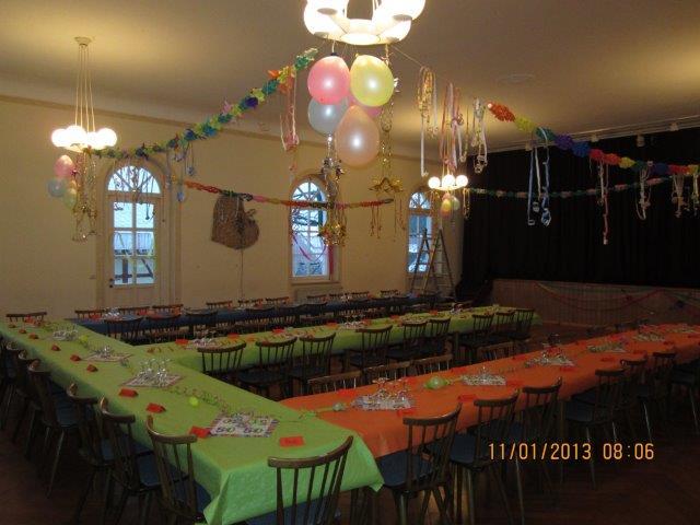bsaal41