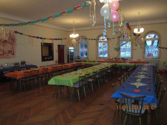 bsaal43